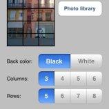 Скриншот Photo Picture Puzzle – Изображение 1