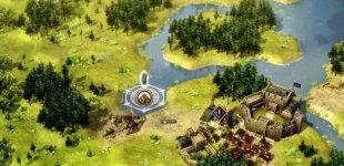 Total War Battles: Kingdom. Видео #1