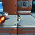 Скриншот Jett Rocket II: The Wrath of Taikai – Изображение 7