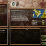 Скриншот Two Thrones