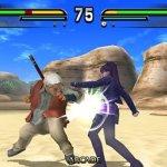 Скриншот Dragonball: Evolution – Изображение 92