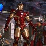 Скриншот Marvel vs. Capcom: Infinite – Изображение 34
