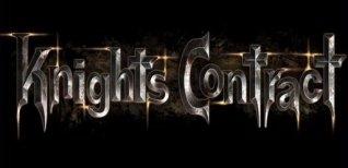 Knight's Contract. Видео #1