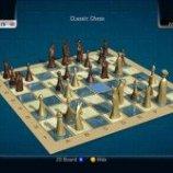 Скриншот Chessmaster Live