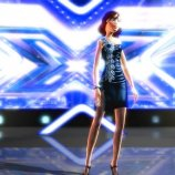 Скриншот The X Factor: The Video Game