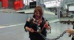 10 самых горячих косплейщиц выставки New York Comic Con 2013 - Изображение 16