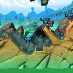 Скриншот Worms Revolution – Изображение 20