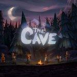 Скриншот The Cave – Изображение 27