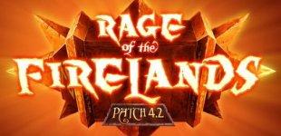 World of Warcraft: Cataclysm. Видео #6