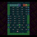 Скриншот Beat Bros – Изображение 3