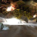 Скриншот Ben 10: Galactic Racing – Изображение 15