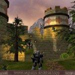 Скриншот The unSpoken: Glyphs of the Ancient Souls – Изображение 7