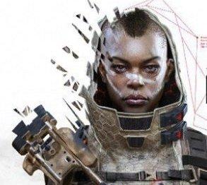 Ubisoft анонсировала снайперскую игру Tom Clancy's Shadow Break