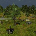 Скриншот Defend the Highlands – Изображение 1