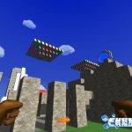 Скриншот Cubelands – Изображение 6
