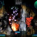Скриншот NTE: Strike & Retrieve – Изображение 15