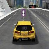 Скриншот Seat Cupra Race 2