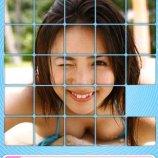 Скриншот Tokyo Bikini Puzzle – Изображение 2