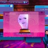 Скриншот Clueless: The Game