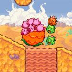 Скриншот Kirby Mass Attack – Изображение 24