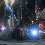 Скриншот Halo 4: Majestic Map Pack – Изображение 29