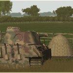 Скриншот Combat Mission: Battle for Normandy – Изображение 48