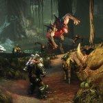 Скриншот Evolve – Изображение 73