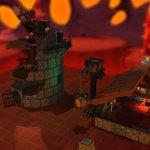 Скриншот Anmynor Puzzles – Изображение 12