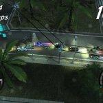Скриншот Little Racers STREET – Изображение 3