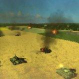 Скриншот Wargame: Европа в огне – Изображение 11