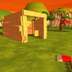 Скриншот BUILT – Изображение 2