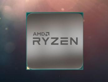 В бенчмарках заметили 12-ядерный AMD Ryzen