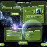 Скриншот Galatron