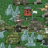 Скриншот Brass Hats