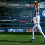 Скриншот R.B.I. Baseball 17 – Изображение 5