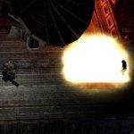Скриншот The Red Solstice – Изображение 9