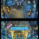 Скриншот Metroid Prime Pinball – Изображение 8