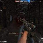 Скриншот Sudden Attack – Изображение 24