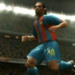 Скриншот FIFA 06 – Изображение 31