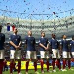 Скриншот 2014 FIFA World Cup Brazil – Изображение 3