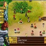 Скриншот Virtual Villagers: Chapter 1 - A New Home – Изображение 1