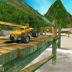 Скриншот RC Squad Land Machines – Изображение 4