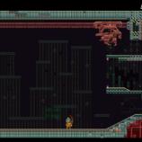Скриншот Temporus – Изображение 2