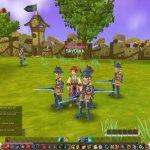 Скриншот Cloudnine – Изображение 19