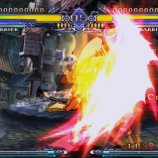 Скриншот BlazBlue: Continuum Shift 2