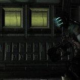 Скриншот Dead Space – Изображение 11