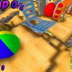 Скриншот MiniOne Racing – Изображение 25