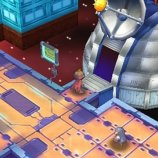 Скриншот Z.H.P.: Unlosing Ranger vs. Darkdeath Evilman