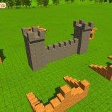 Скриншот Brick Inventions