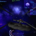 Скриншот Flying Range 2: Long Way Home – Изображение 13